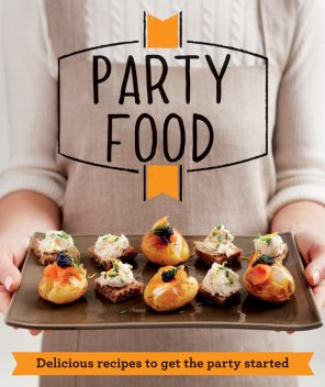 Party Food,