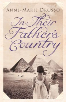 In Their Father's Country, Anne-Marie Drosso
