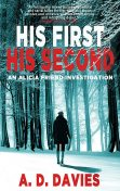 His First His Second, A.D.Davies