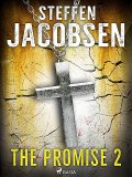 The Promise – Part 2, Steffen Jacobsen
