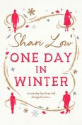 One Day in December, Shari Low