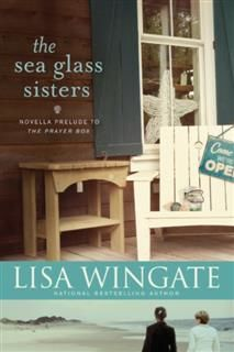 Sea Glass Sisters, Lisa Wingate
