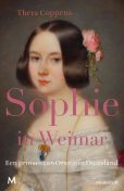 Sophie in Weimar, Thera Coppens