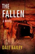 The Fallen, Dale Bailey