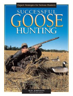 Successful Goose Hunting, Johnson