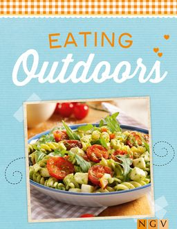 Eating Outdoors,