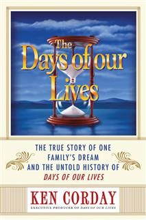 Days of our Lives, Ken Corday