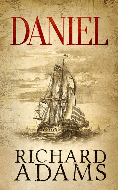 Daniel, Richard Adams