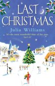 A Hope Christmas Love Story, Julia Williams