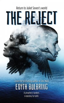 The Reject, Edyth Bulbring