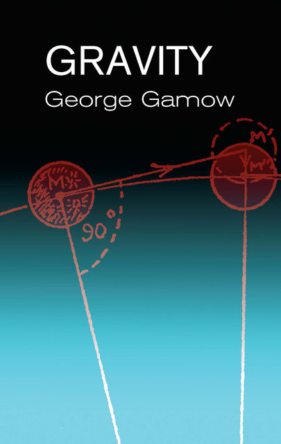 Gravity, George Gamow
