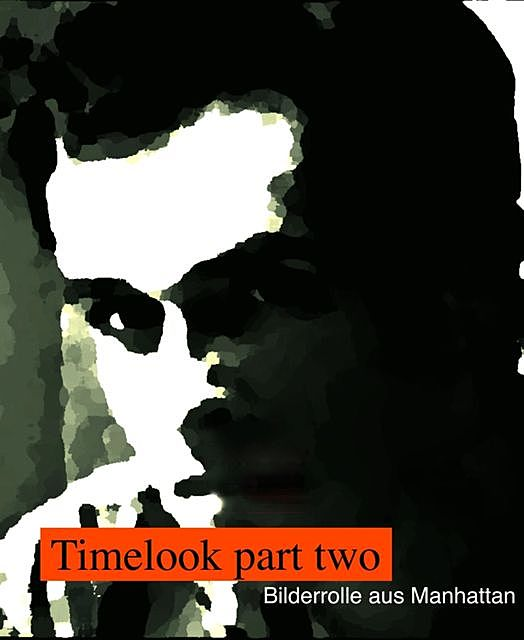 Timelook Part two, Portfolio tobieBred