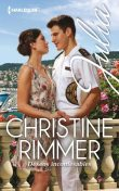 Deseos inconfesables, Christine Rimmer