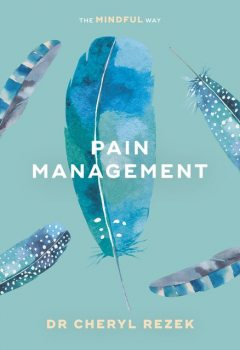 Pain Management, Cheryl Rezek