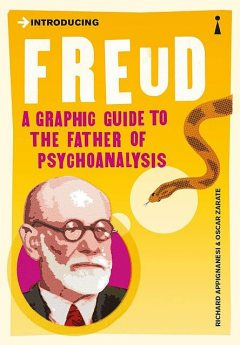 Freud, Oscar Zarate, Richard Appignanesi