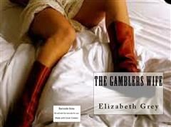 Gamblers Wife (Annotated), R.S. Grey