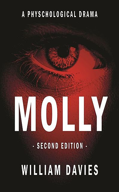Molly, William Davies