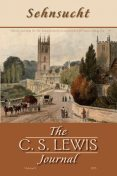 Sehnsucht: The C. S. Lewis Journal, Bruce Johnson