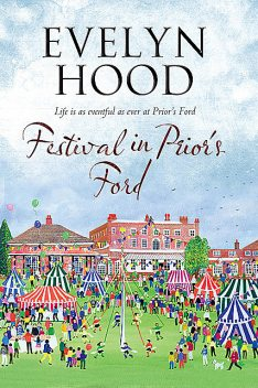 Festival at Prior's Ford, Evelyn Hood
