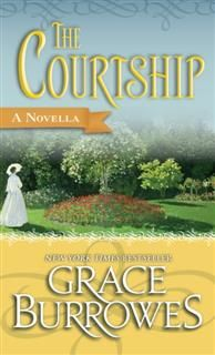 The Courtship, Grace Burrowes