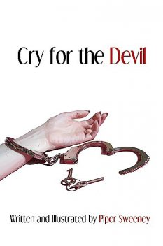 Cry for the Devil, Piper Sweeney