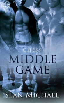 Middle Game, Sean Michael