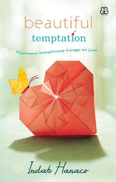 Beautiful Temptation, Indah Hanaco