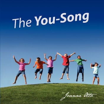 The You-Song, Joanne Otto
