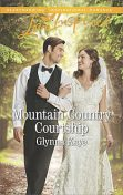 Mountain Country Courtship, Glynna Kaye