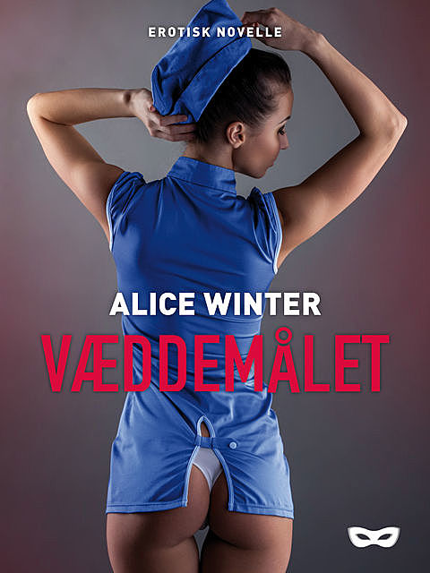 Væddemålet, Alice Winter