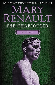 The Charioteer, Mary Renault