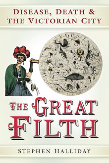 The Great Filth, Stephen Halliday