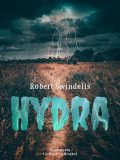 Hydra, Robert Swindells