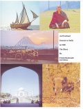 An Overland Journey to India in 1968, The Diary, Ulrich Hochwald