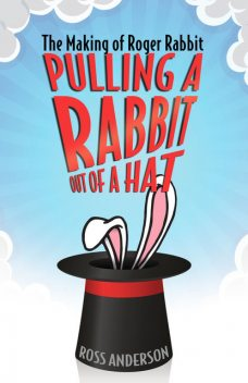 Pulling a Rabbit Out of a Hat, Ross Anderson