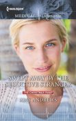 Swept Away by the Seductive Stranger, Amy Andrews