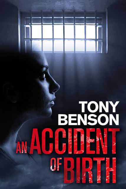 An Accident of Birth, Benson Tony