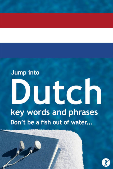Jump Into Dutch, Sobaca