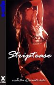Striptease, Lynn Lake, Landon Dixon, Carmel Lockyer, Astrid L, David Harvie