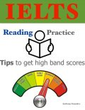 Ielts Reading Test – Techniques to Improve Your Ielts Band Score, Hunter Morgan