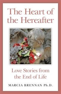 Heart of the Hereafter, Marcia Brennan