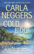 Cold Ridge, Carla Neggers
