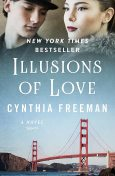 Illusions of Love, Cynthia Freeman
