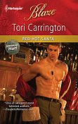 Red-Hot Santa, Tori Carrington