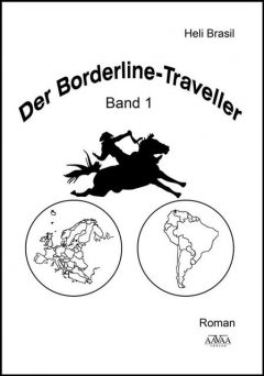 Der Borderline Traveller, Heli Brasil
