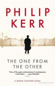 The One from the Other bg-4, Philip Kerr