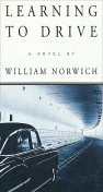 Learning to Drive, William Norwich