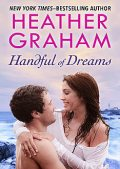 Handful of Dreams, Heather Graham