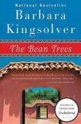 The Bean Trees, Barbara Kingsolver