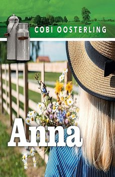 Anna, Cobi Oosterling